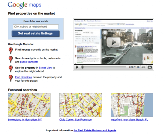 googlemap-re-550x458