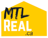 MTL Real Estate Blog